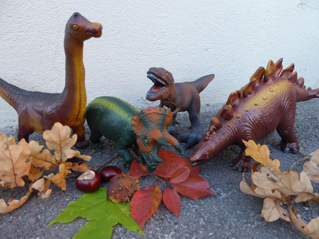 DinosaurierEkoLeko