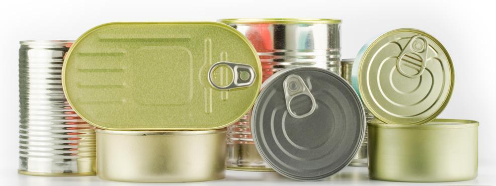 BPA bisfenol A